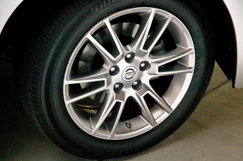 alty-tires