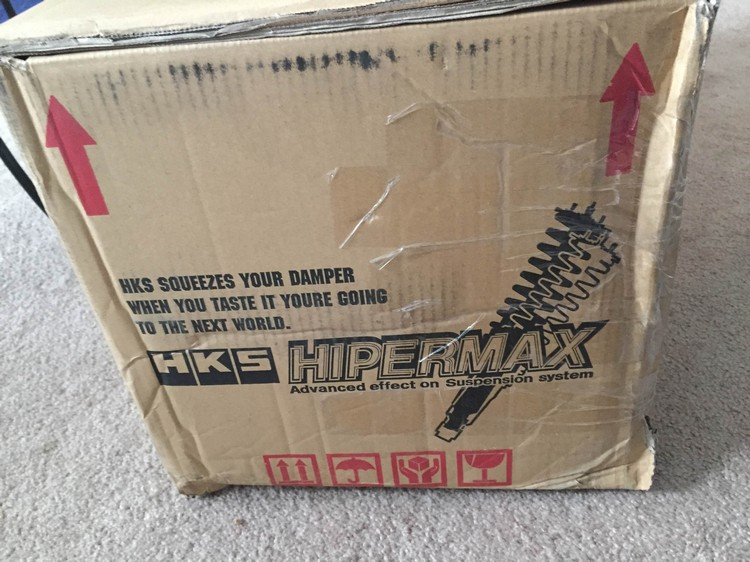 HKS_coilover_install_review_370Z_02