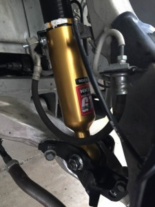 HKS_coilover_install_review_370Z_13