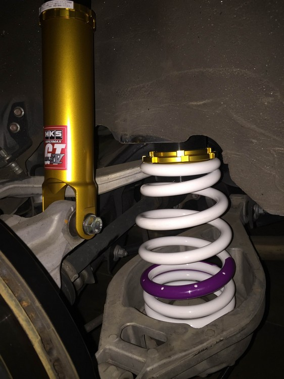 HKS_coilover_install_review_370Z_18