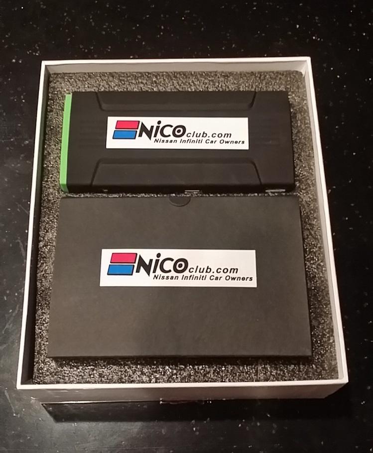 NICOclub_mini_jump_starter (1)