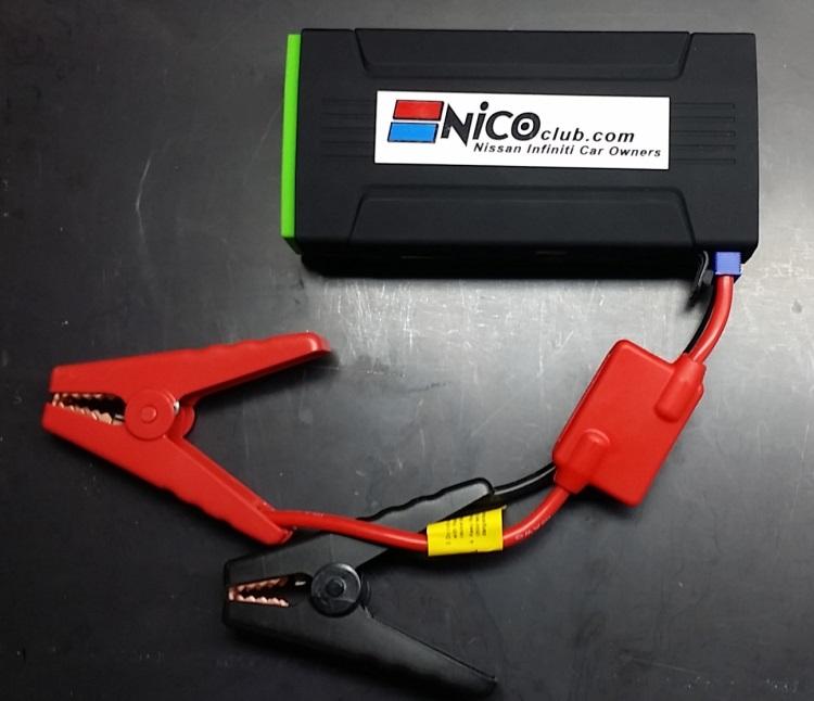 NICOclub_mini_jump_starter (4)
