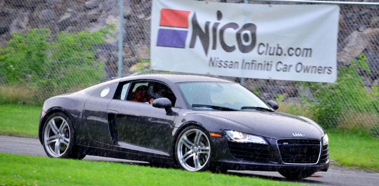 2015 NICOFest Carlisle 126