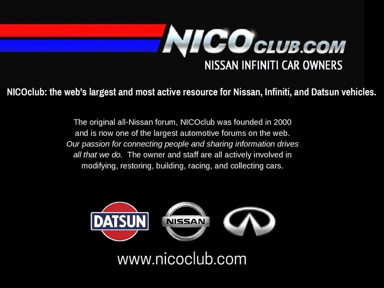 NICOclub Media Kit-page-001