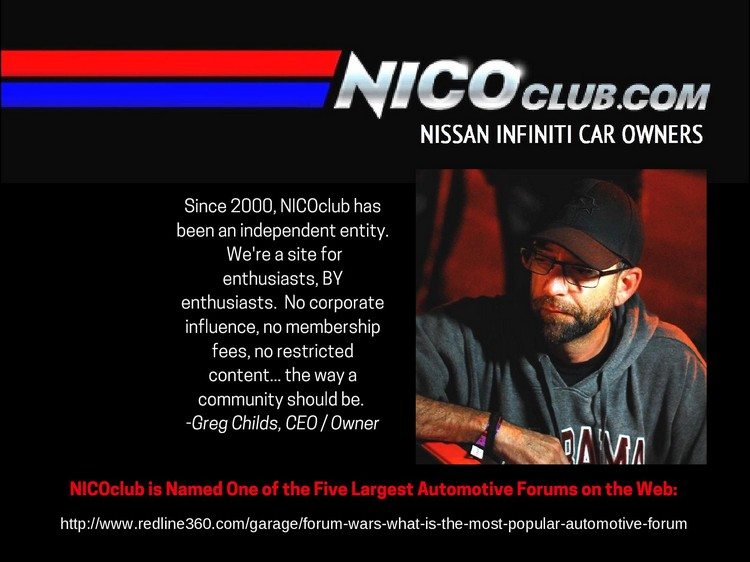 NICOclub Media Kit-page-002