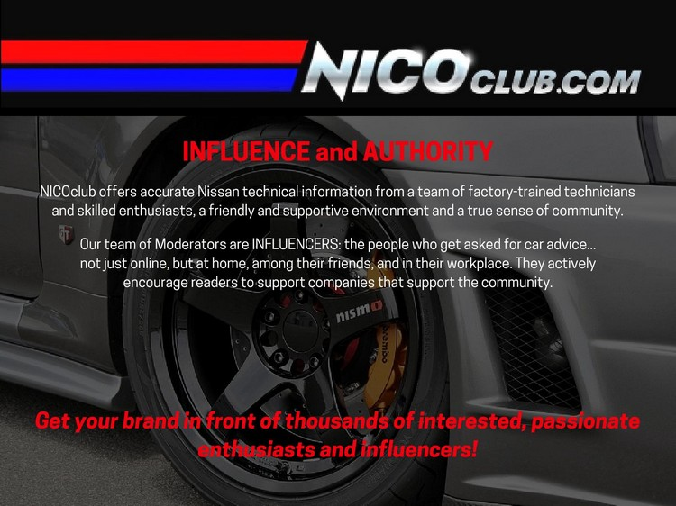 NICOclub Media Kit-page-003