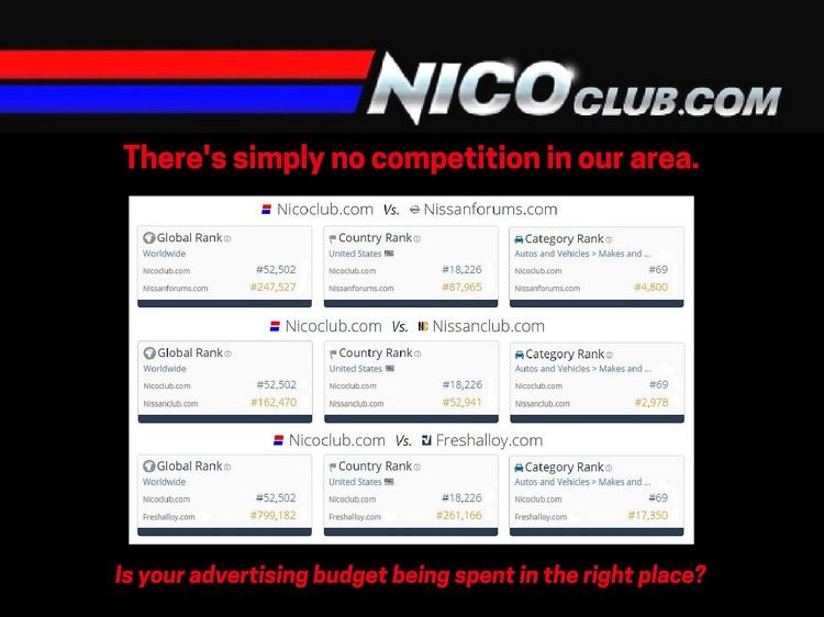 NICOclub Media Kit-page-005