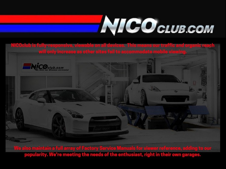 NICOclub Media Kit-page-006