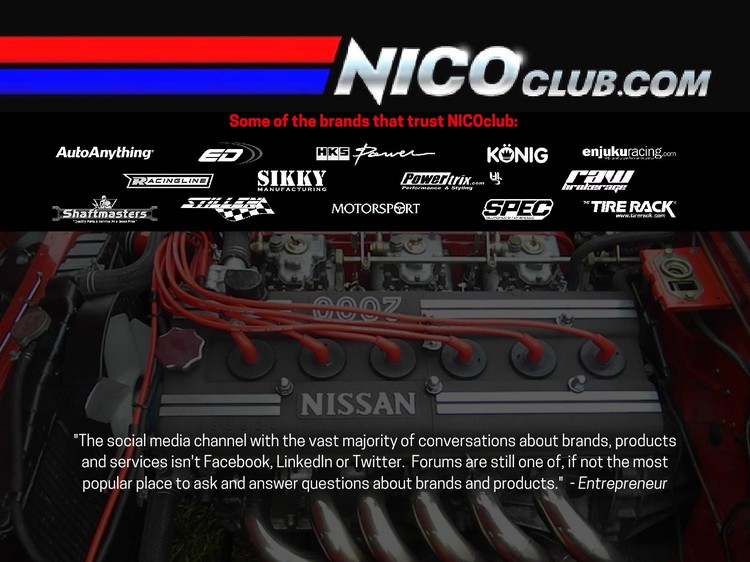 NICOclub Media Kit-page-007