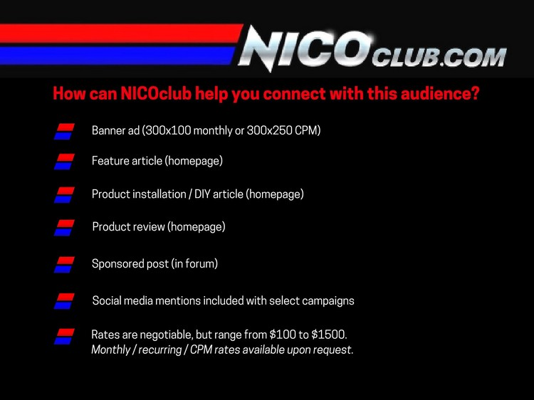 NICOclub Media Kit-page-008