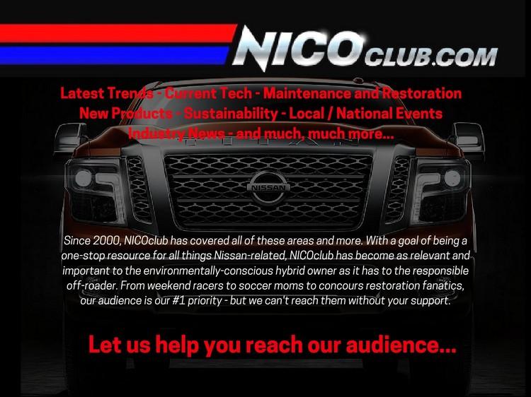 NICOclub Media Kit-page-009