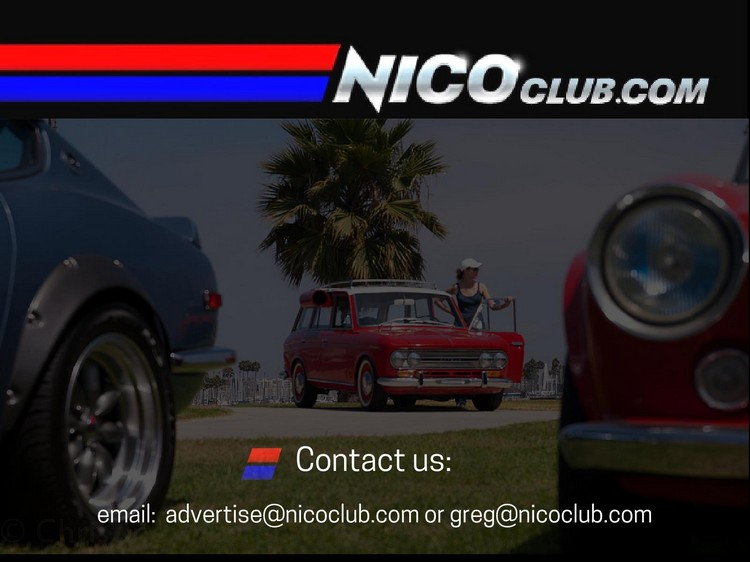 NICOclub Media Kit-page-010