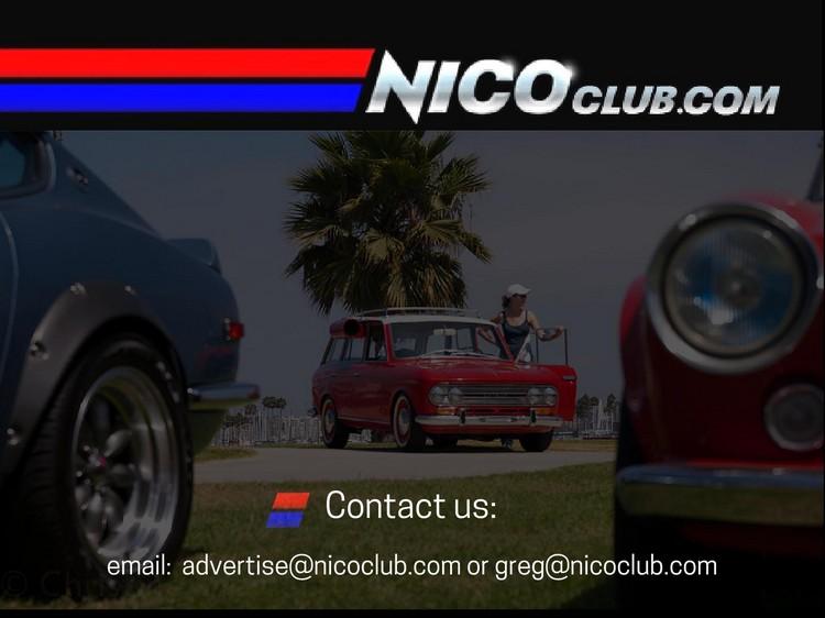 NICOclub Media Kit-page-010