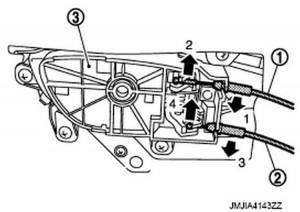 Car Wiring Harness Tape