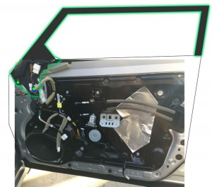 infiniti_led_mirror_1PIC2A2