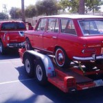 Frontier_towing (5)