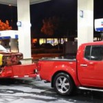 Frontier_towing (6)