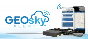 GeoSky Alert Tracking and Monitoring Solutions – Review