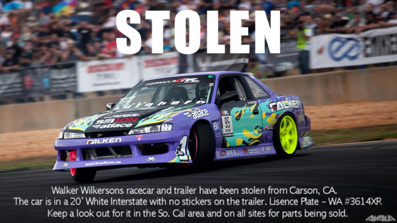 stolen_trailer