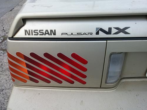 Nissan_Pulsar (2)