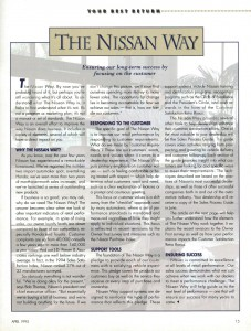 nissan_sales_talk_17