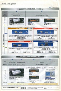 nissan_skyline_parts_catalog_008