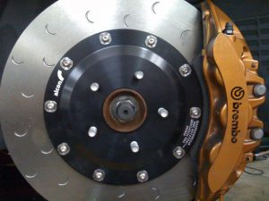 Brake Rotor and Caliper Repairs for Dummies