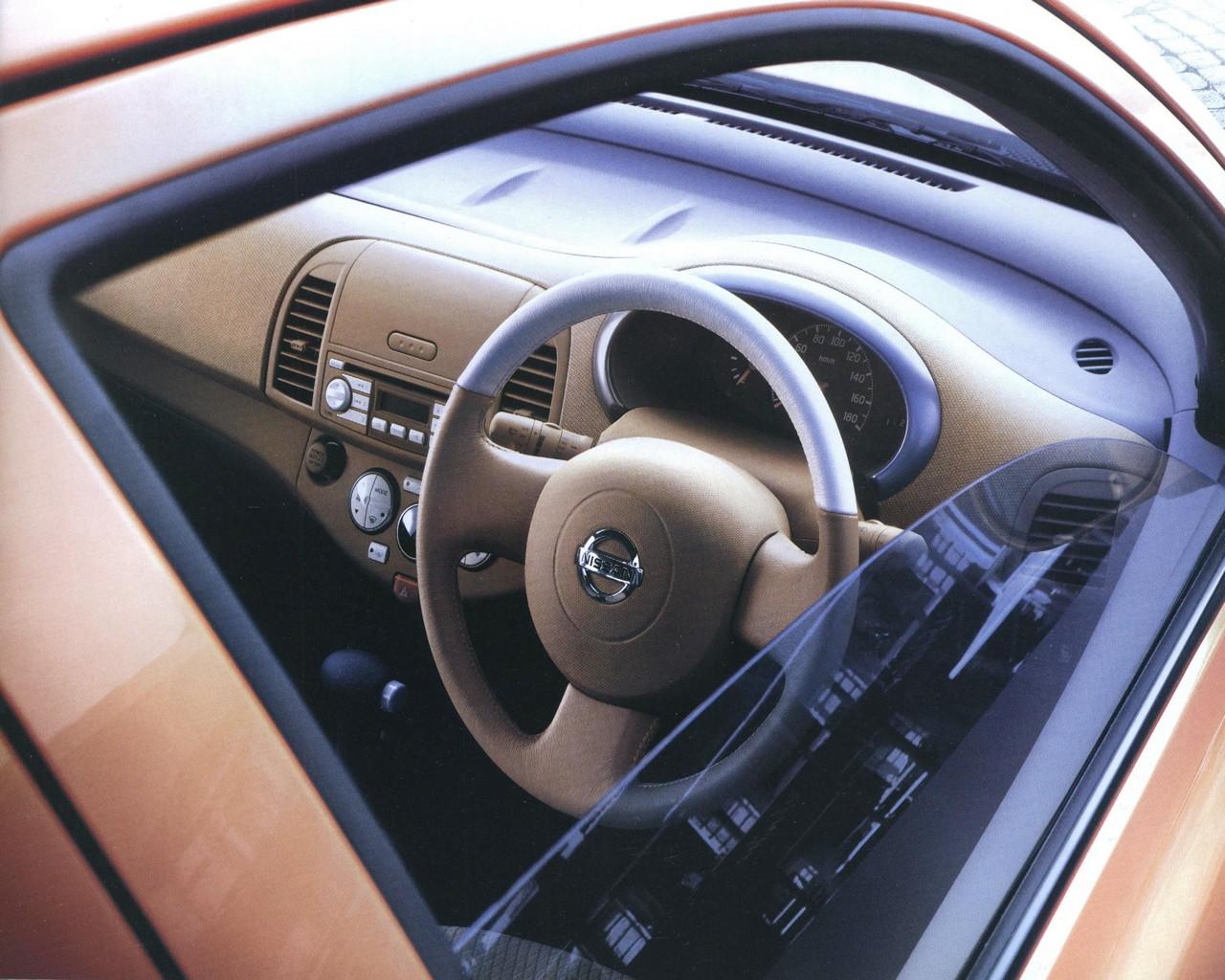 Image Result For Automotive Dash Cam Review