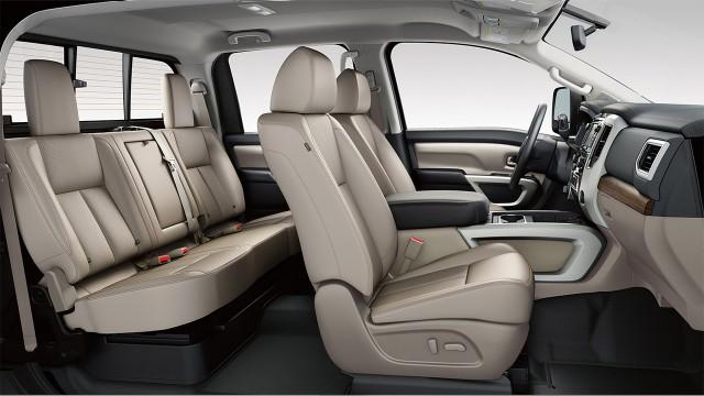 2016-Nissan-Titan-04