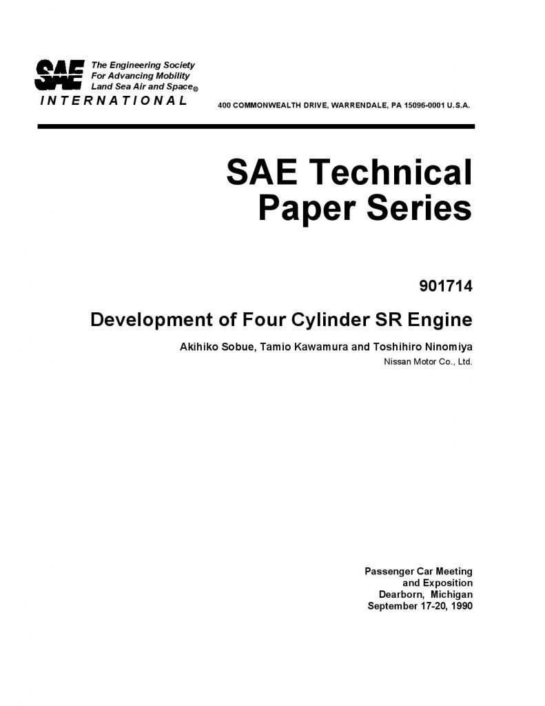Design-of-the-SR20-page-001