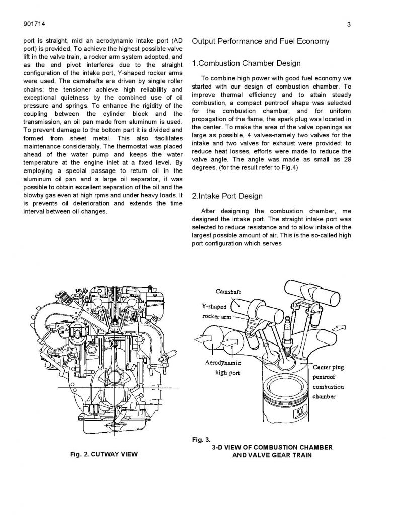 Design-of-the-SR20-page-005