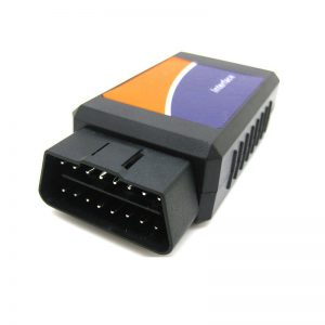 Wireless OBD2 Scan Tool – Why Don't You Have One?