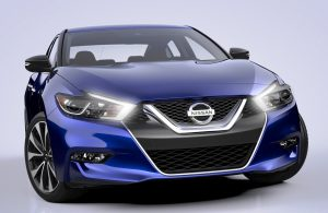 2016 Nissan Sedan Overview – Sentra, Altima, and Maxima