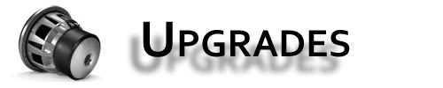 pathfinder_qx4_upgrades