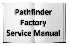 pathfinder_fsm
