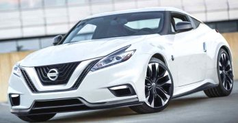 Four Easy Strategies to Get the Most Enjoyment From Your New Nissan