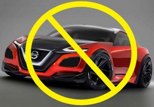 The TRUE Scoop on Nissan's New Z