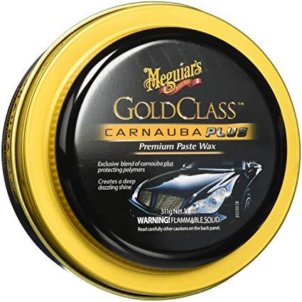 megs_gold_class