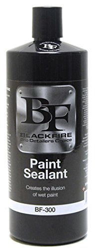 blackfire_paint_sealant