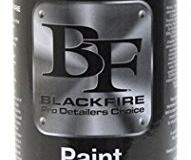 blackfire_paint_sealant