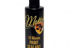 mckees_37_10_min_paint_sealant