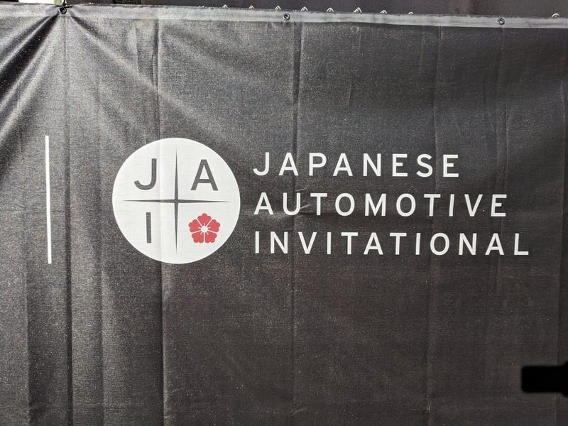 JAI-1