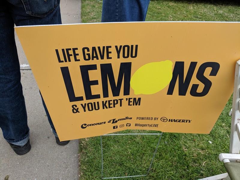 lemons-74